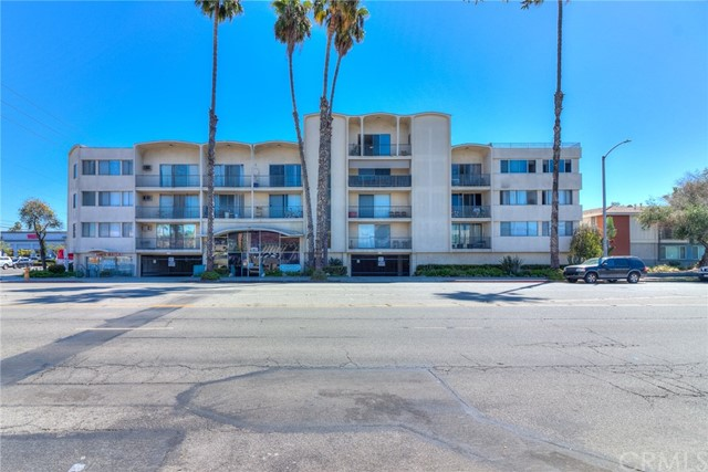 1770 Ximeno Avenue 306, Long Beach, CA 90815