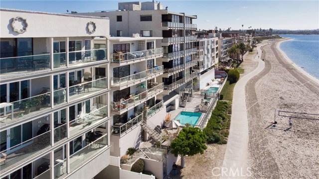 3868 Riviera Drive 4B, Pacific Beach (San Diego), CA 92109