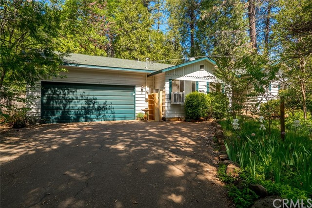 4757 Hartley Dr, Forest Ranch, CA 95942 Photo