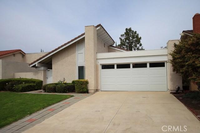 3651 Carmel Av, Irvine, CA 92606 Photo 0