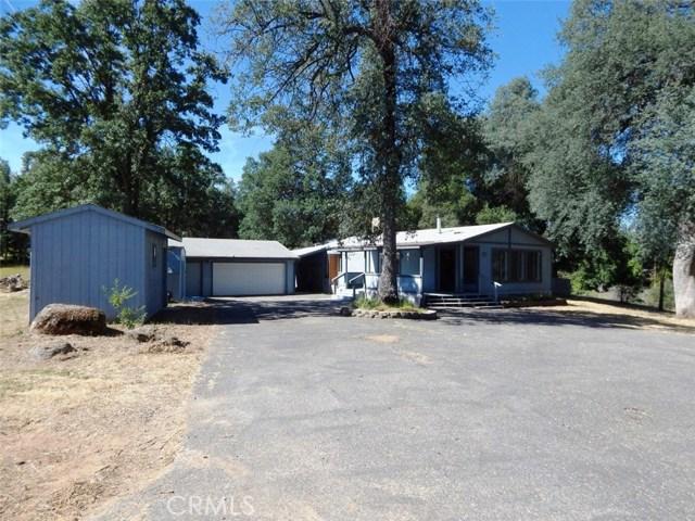37465 Highway 41, Coarsegold, CA 93614