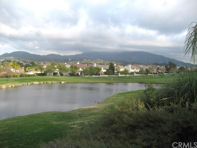 45404 Via Jaca, Temecula, CA 92592 Photo 24