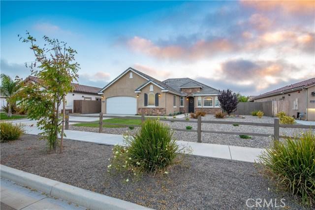 211 Dressler Avenue, Santa Maria, CA 93454