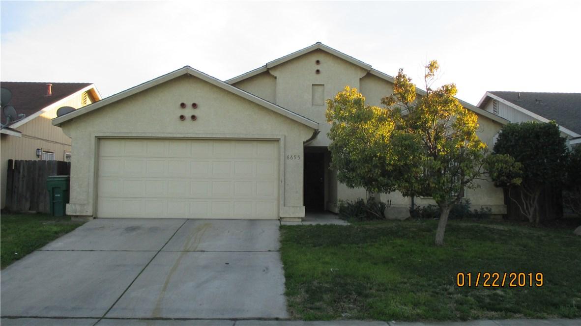 6695 Myrtle Avenue, Winton, CA 95388