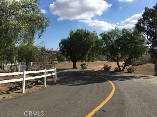22991 Sky Mesa Rd, Juniper Flats, CA 92548 Photo 2