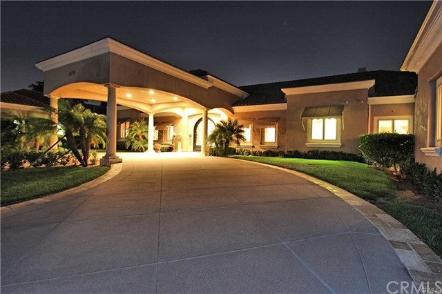 4490  Ohio Street, one of homes for sale in Yorba Linda