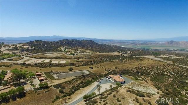 23675 Via Benito, Juniper Flats, CA 92548 Photo 6