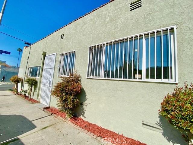 805 N Fresno St, City Terrace, CA 90063 Photo 37
