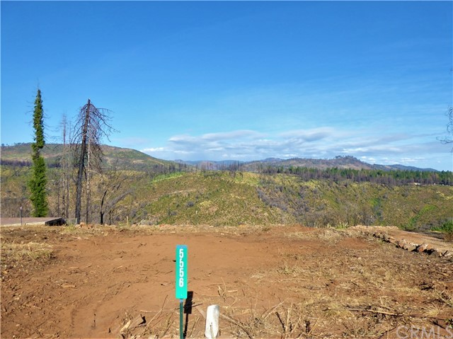 5556 Feather River Place, Paradise, CA 95969