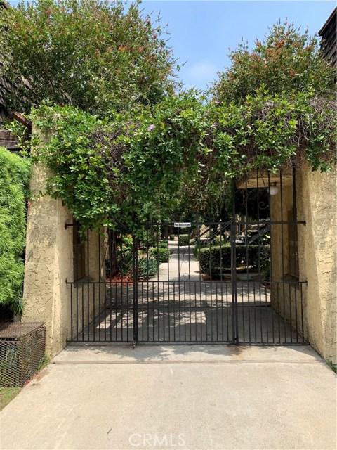 Photo of 303 W Linda vista Avenue #15, Alhambra, CA 91801
