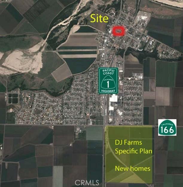 4646 10th Street, Guadalupe, CA 93434