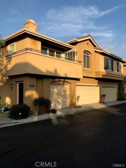2785 N Rochester Drive A, Orange, CA 92867