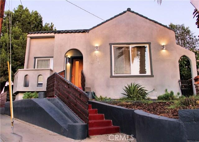 3300 Pomeroy St, City Terrace, CA 90063 Photo 17