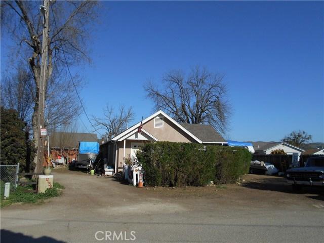 4555 Sycamore Road, Atascadero, CA 93422