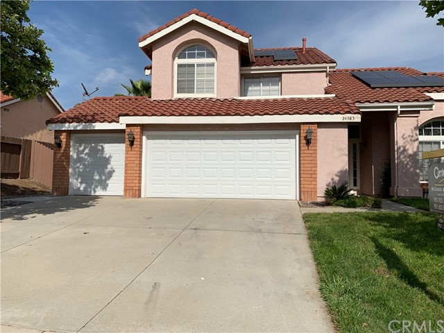 24383 Old Country Road, Moreno Valley, CA 92557