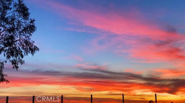 97 Sunset Cv, Irvine, CA, 92602