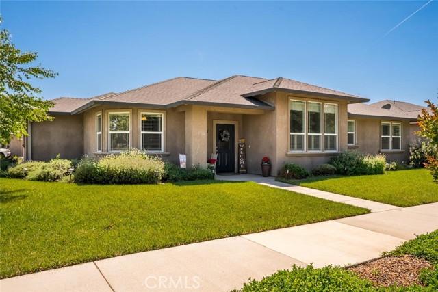 4101 Nord, Chico, CA 95973