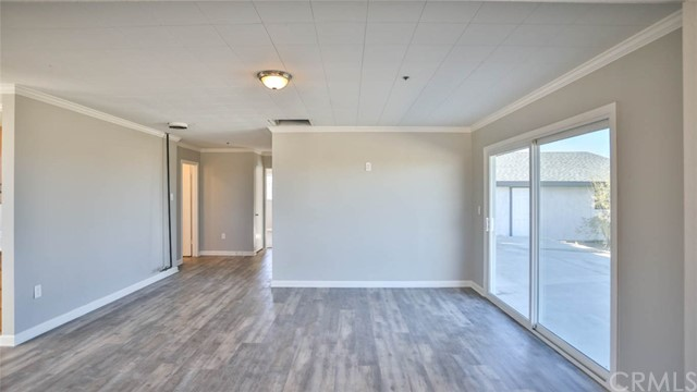36368 Cochise Tr, Lucerne Valley, CA 92356 Photo 13