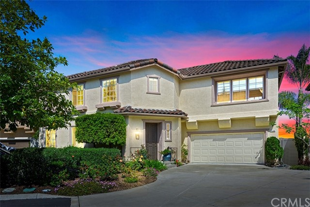 7106 Tanager Dr, Carlsbad, CA 92011 Photo 5