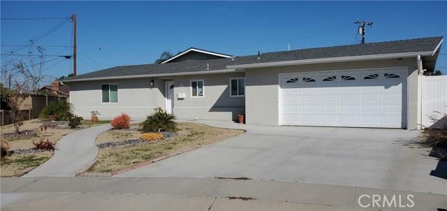 7245 Harding Cir, Buena Park, CA 90620