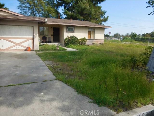 12272 Tamerlane Drive, Garden Grove, CA 92840