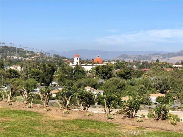 Image 3 of 31712 Via Ana, San Juan Capistrano, CA 92675