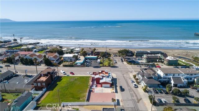 5 S. Ocean Av, Cayucos, CA 93430 Photo 21