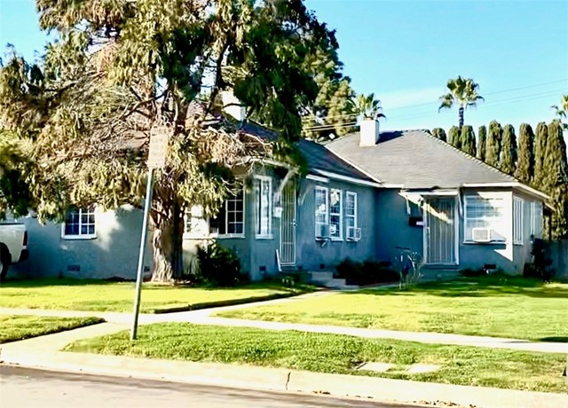 4005 E Vernon Street, Long Beach, CA 90815