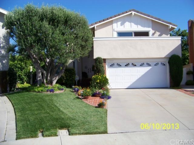 3546 Eboe Street, Irvine, CA 92606