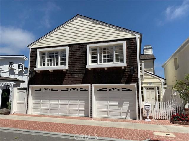 306 Hazel Drive, Corona del Mar, CA 92625