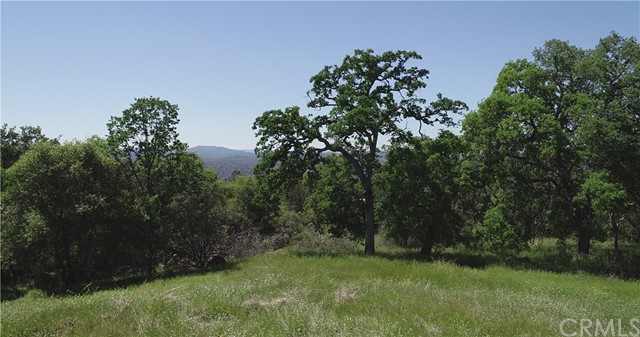 3831 Broncho Hollow Lane, Mariposa, CA 95338