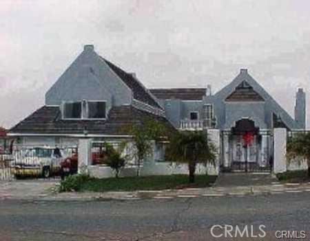 Photo of 1289 Coronet Drive, Riverside, CA 92506