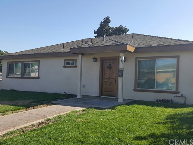 7192 Benares St, Downey, CA 90241 Photo