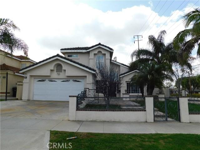 906 E Oakmont Avenue, Orange, CA 92867