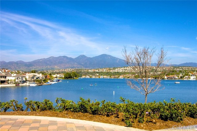 27451 Glenwood Drive Mission Viejo Ca 92692 Sold