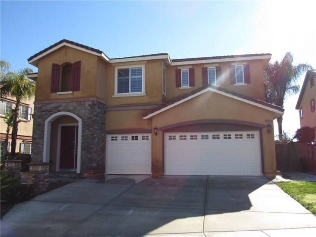 40454 Ariel Hope Way, Murrieta, CA 92563