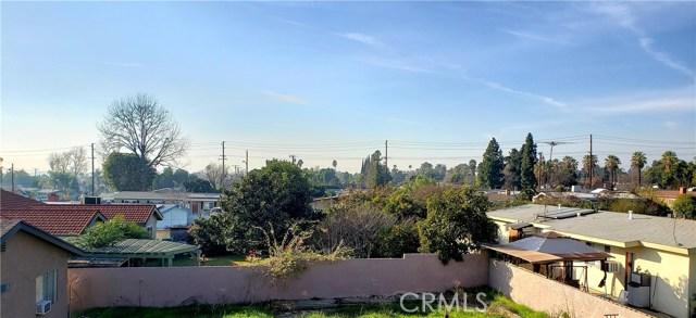 4382 San Bernardino Ct, Montclair, CA 91763 Photo 54