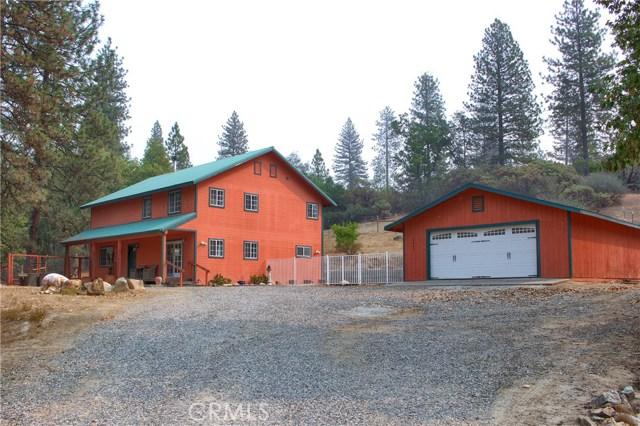 55494 Road 226, North Fork, CA 93643 Photo 40