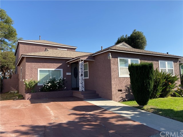 910 S Caswell, Compton, CA 90220