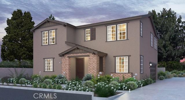 521 Olinda, Santa Paula, CA 93060