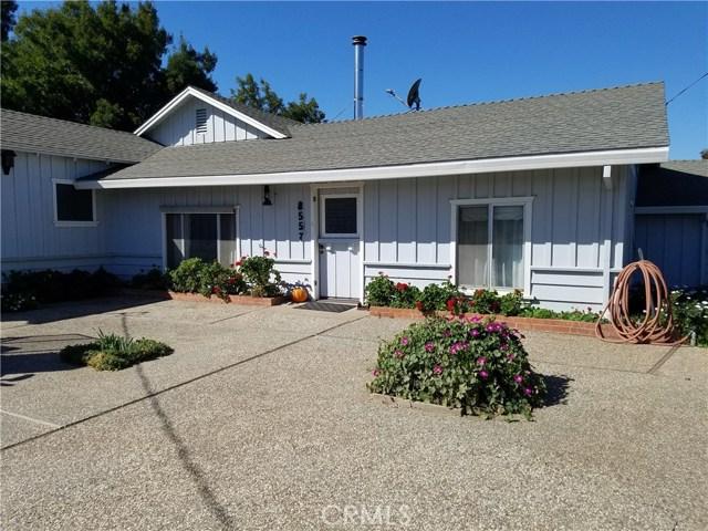 8557 Taylor Avenue, Durham, CA 95938