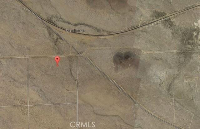 , Mojave, CA 93501