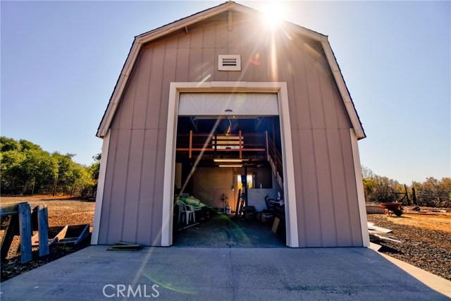 15714 Spruce Grove Rd, Hidden Valley Lake, CA 95467 Photo 43