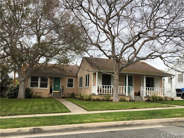 10783 Galvin Street, Culver City, CA 90230