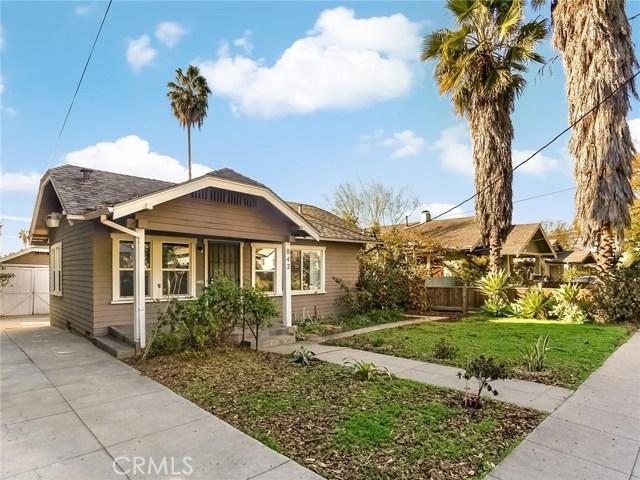 842 E Ladera St, Pasadena, CA 91104 Photo 0