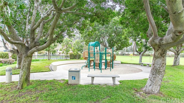 1 Fieldflower, Irvine, CA 92614 Photo 48