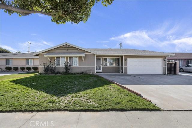 10580 Cochran Avenue, Riverside, CA 92505