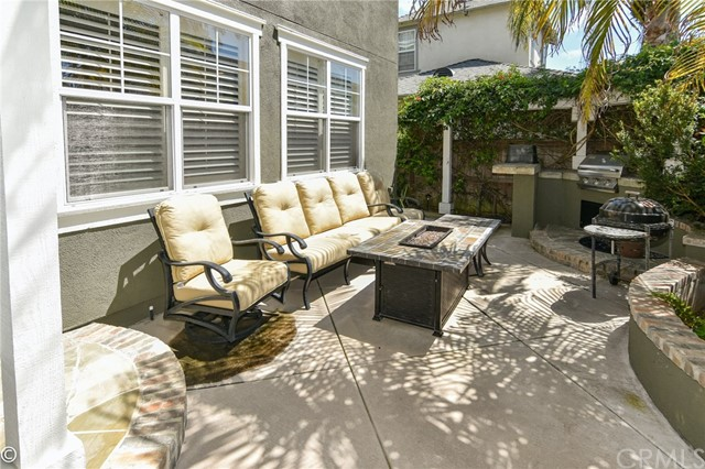 6949 Waters End Dr, Carlsbad, CA 92011 Photo 48