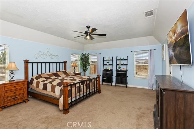 6725 Fremontia St, Oak Hills, CA 92344 Photo 15