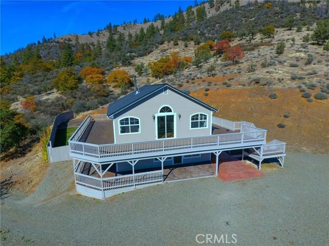 1515 Shasta View Heights, Yreka, CA 96097